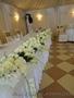 ширма, задний фон, оформление свадьбы, декор на свадьбу - Изображение #4, Объявление #747871