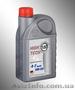 моторное масло для четырехтактных мотоциклетных двигателей