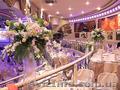 ширма, задний фон, оформление свадьбы, декор на свадьбу - Изображение #5, Объявление #747871