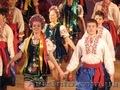 """Танцы Киев! Хореографическая школа № 1 в Украине! Ансамбль """"Веселад"""" - Изображение #5, Объявление #732275"""