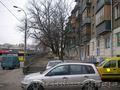 Продам магазин 151 м2 с арендаторами на Шулявской фасад улицы Гетьмана