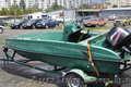 Моторная лодка + Mercury 50