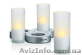 Продам светодиодные свечи Philips Imageo LED CandleLights
