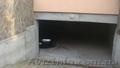 Сдам половину нового дома в Осокорках - Изображение #2, Объявление #766649