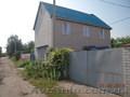 Посуточно дом возле Десны в с.Пуховка Броварского р-на, 17 км от Киева