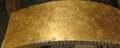 Роспись по потали, золочение в интерьере, позолота колон, Объявление #767857