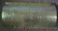 Роспись по потали, золочение в интерьере, позолота колон - Изображение #5, Объявление #767857