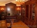 Реставрация антикварной мебели, Киев, Объявление #767862