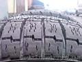 Покрышки(шины) б-у от 13 до19 радиуса