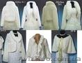 Свадебные шубки и накидки - прокат/продажа, Объявление #791812