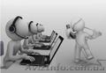 Ремонт ноутбуков PC-help.com.ua