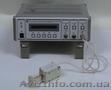 Частотомер электронный цифровой UA Ч3-101