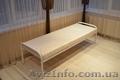кровати металлические для общежитий - Изображение #6, Объявление #694089
