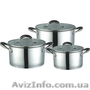Набор посуды MR3502-6L, Объявление #797274