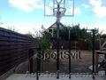 Баскетбольные щиты, баскетбольные корзины, производитель, Киев,Украина  - Изображение #3, Объявление #811184