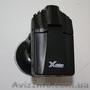 Автомобильный видеорегистратор Xvision V-410