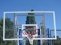 Баскетбольные щиты, баскетбольные корзины, производитель, Киев,Украина  - Изображение #4, Объявление #811184