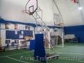 Баскетбольные щиты, баскетбольные корзины, производитель, Киев,Украина  - Изображение #5, Объявление #811184