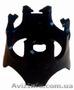 Фиксаторы защитного слоя арматуры от производителя. - Изображение #3, Объявление #806469