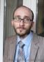 учитель английского, итальянского, латинского, французского Скайп, Объявление #120835