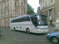 автобус 2009г.выпуска.