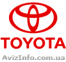 Toyota RAV4, Avensis, Camry, Carina, Corolla, Land Cruiser, Yaris, др , Объявление #828380