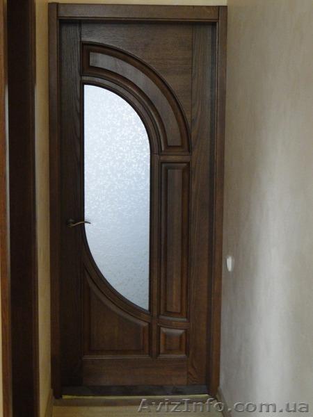 двери входные металлические на каширском шоссе
