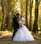 Фотограф на свадьбу,  видеосъёмка не дорого