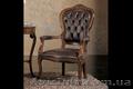 Кресла  резные, Кресла дизайнерские: Кресла из массива дерева. Эксклюзивн   Киев.
