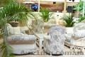 Кресла  резные,Кресла дизайнерские: Кресла из массива дерева. Эксклюзивн   Киев. - Изображение #2, Объявление #760883
