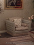 Кресла  резные,Кресла дизайнерские: Кресла из массива дерева. Эксклюзивн   Киев. - Изображение #3, Объявление #760883
