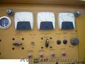 Продаем стационарную дизель-электростанцию Caterpillar 3412, 472 kw, 1991 г.в. - Изображение #9, Объявление #835695