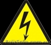 Услуги электрка Киев,  электромонтаж Киев,  замена электропроводки Киев