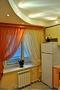 Сдам посуточно 1 комн. квартиру после ремонта, Киев, м. Лукьяновка, центр.Wi-Fi - Изображение #2, Объявление #835690