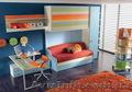 Детская комната под ключ киев, Объявление #834572