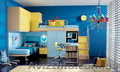 Детская комната под ключ киев - Изображение #2, Объявление #834572