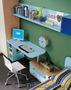 Детская комната под ключ киев - Изображение #3, Объявление #834572