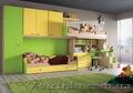 комнаты детские киев - Изображение #4, Объявление #834573