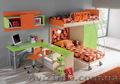 детская комната,  мебель  киев