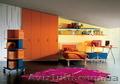 детская комната, мебель  киев - Изображение #3, Объявление #834574