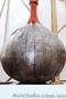 Золочение купола, иконостаса киев, - Изображение #2, Объявление #835126