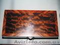 Шкатулки для нумизматики - Изображение #3, Объявление #834593
