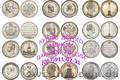 Куплю монеты царской России, серебро, золото, медь, Объявление #841330