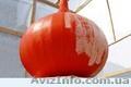 Золочение купола, иконостаса киев, - Изображение #5, Объявление #835126