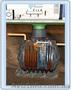 Системы биологической очистки PICOBELL, Объявление #845809