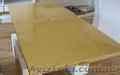 золочение поталью, позолота мебели киев - Изображение #2, Объявление #756429