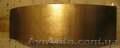 позолота  поталью в интерьере, киев, Объявление #835129