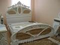 Спальни из массива дерева киев, Объявление #834579