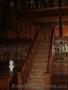 Библиотеки из дерева  киев
