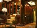 Библиотеки из дерева  киев - Изображение #2, Объявление #835127